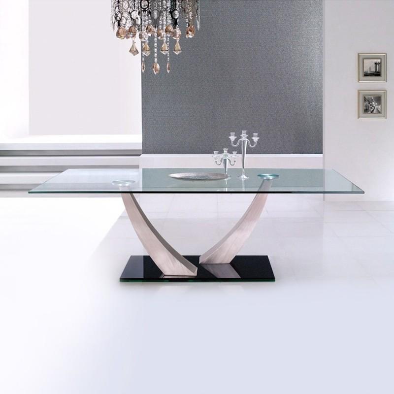 Chaise design pas cher - Table et chaise design pas cher ...