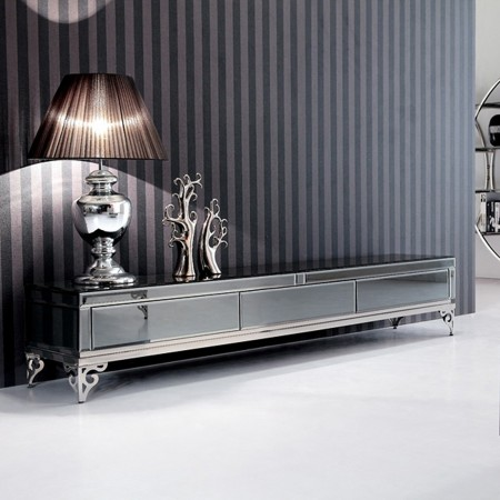 meublerdesign. Black Bedroom Furniture Sets. Home Design Ideas