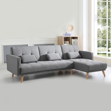 meublerdesign. Black Bedroom Furniture Sets. Home Design Ideas