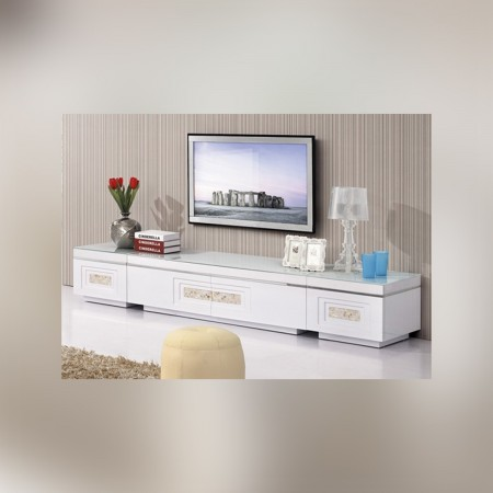 Meuble TV design Manhattan