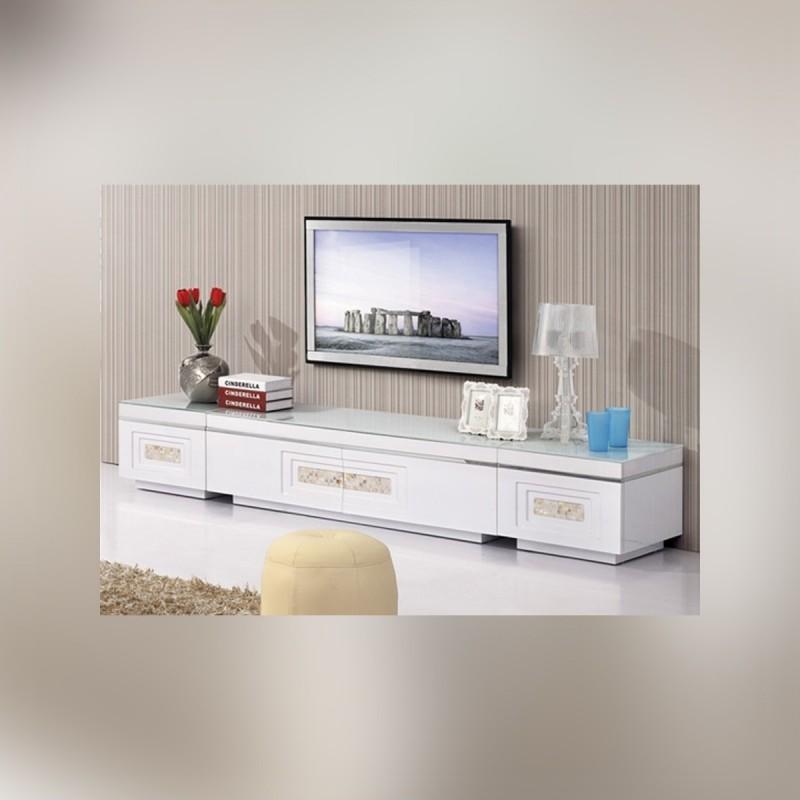 Meuble Tv Design Manhattan # Site Meuble Tv