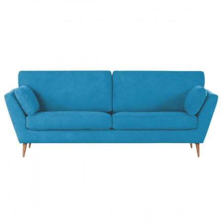 Canapé scandinave style nordique design