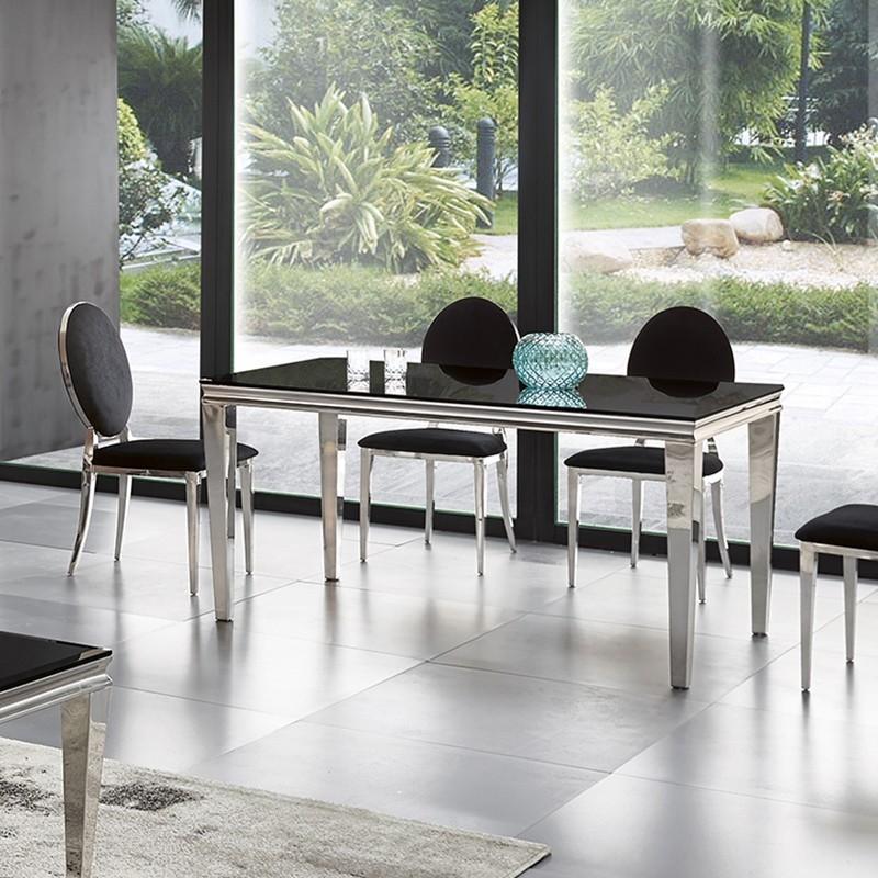 table-a-manger-design