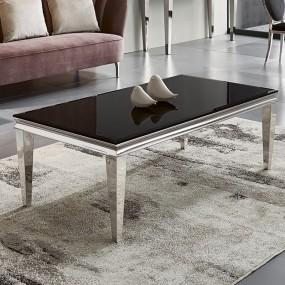 Table basse design ERA