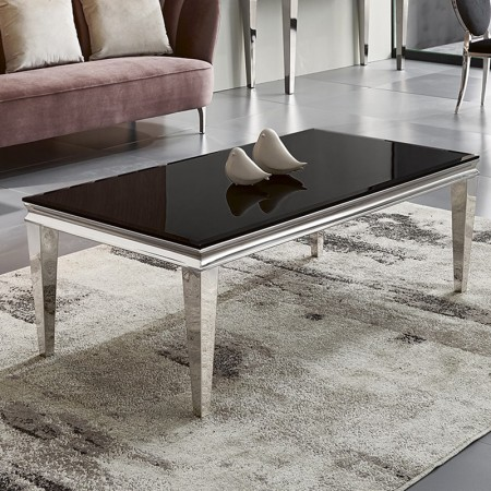 Table basse design ERA