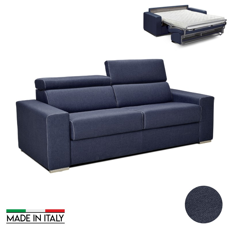 Chambre a coucher complet selene   meublerdesign