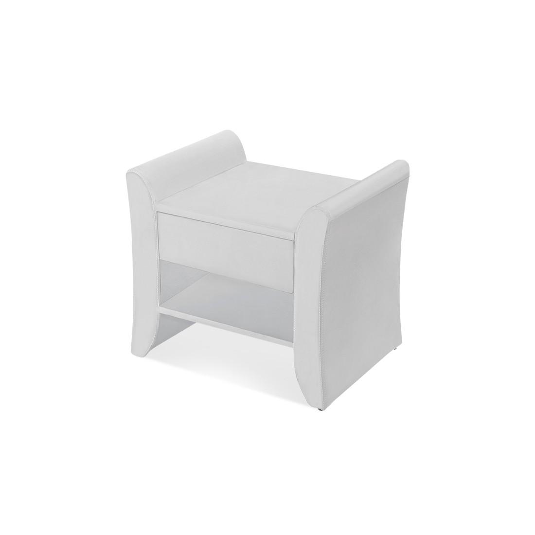 Table de chevet NOVA - Table de nuit - Design