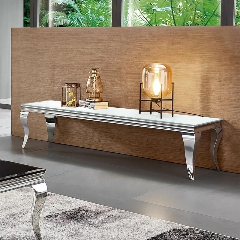 Design-TV-Ständer EMA