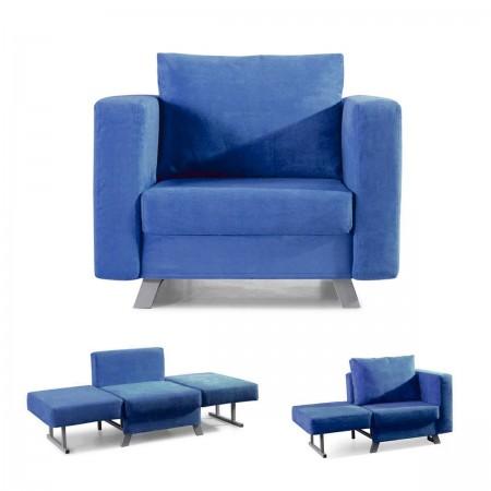 d couvrez notre gamme de fauteuils design il y en a pour tous les go. Black Bedroom Furniture Sets. Home Design Ideas
