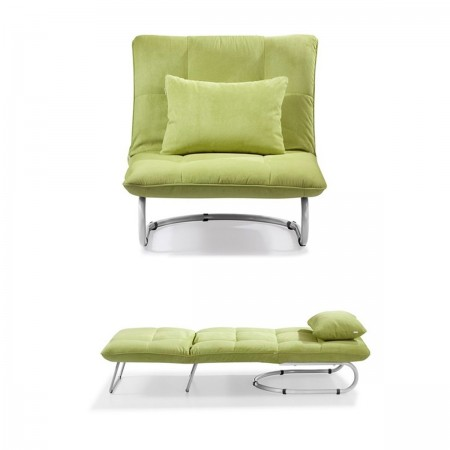 fauteuils convertibles. Black Bedroom Furniture Sets. Home Design Ideas
