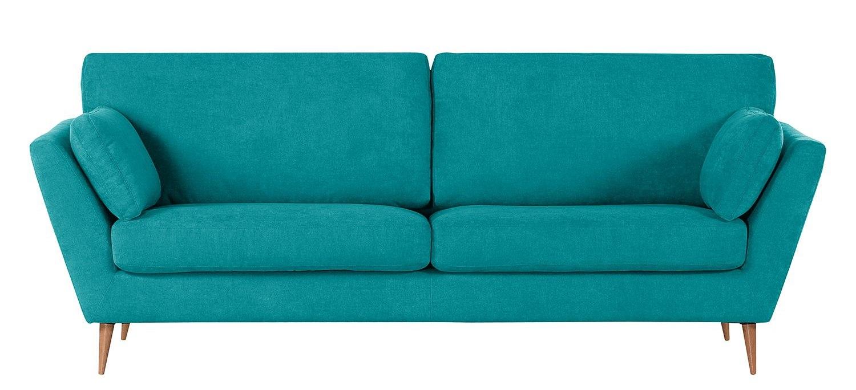 nouveaux styles bae8c 03462 Canapé scandinave style nordique design