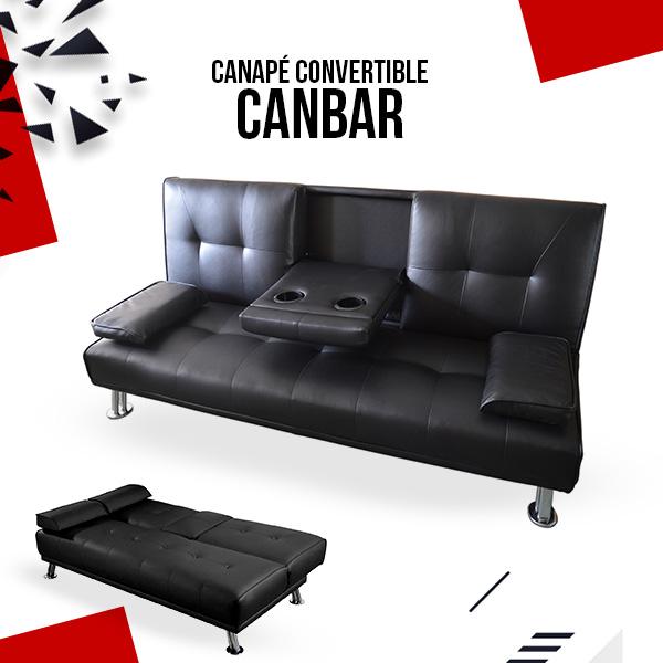 Canbar