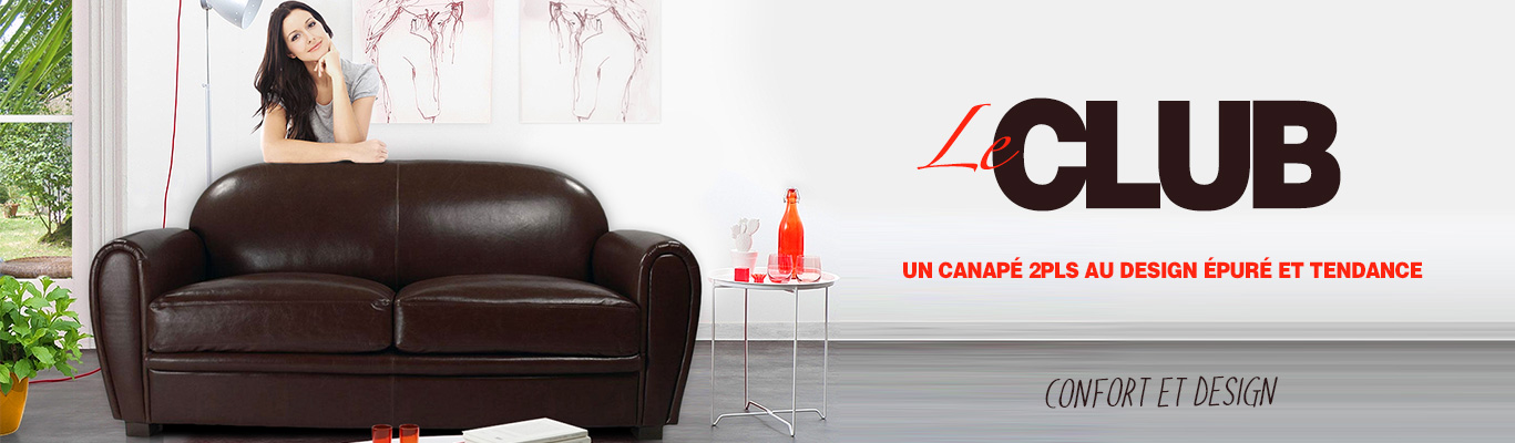achetez canap d 39 angle canap convertible fauteuil qualit bas prix. Black Bedroom Furniture Sets. Home Design Ideas